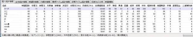 2017.1.15 大海戦1.jpg
