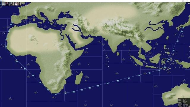 2019.9.15 航海図.jpg